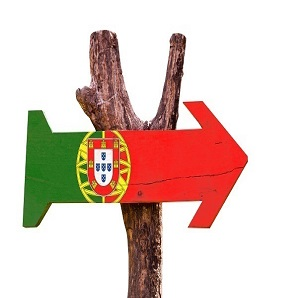 葡萄牙移民--杭州澳星