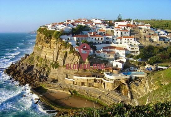 葡萄牙-澳星移民
