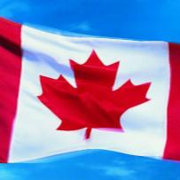 加拿大移民-廣州澳星