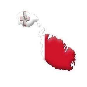 馬耳他移民-杭州澳星