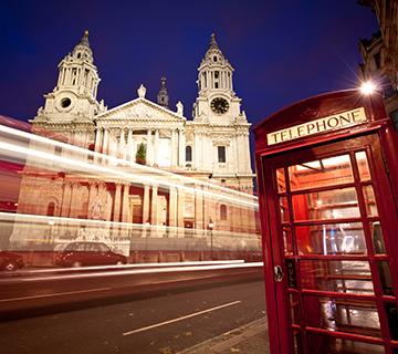 去英國讀本科,如何辦理學生簽證?