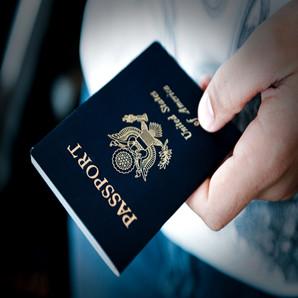 海外移民-澳星