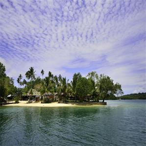 瓦努阿圖移民-四川澳星