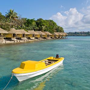 瓦努阿圖移民-澳星