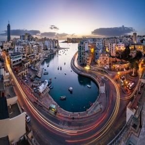 马耳他移民-成都澳星