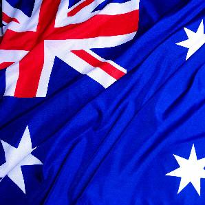 澳大利亞移民-澳星