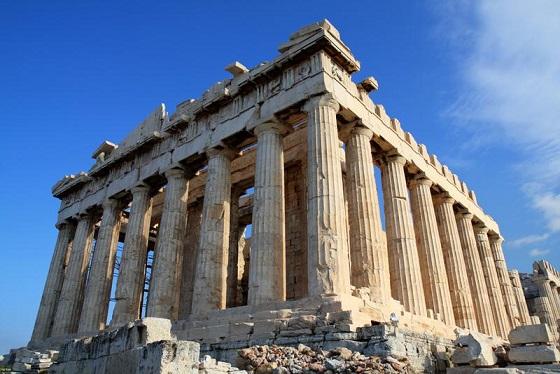 希臘移民-長沙澳星