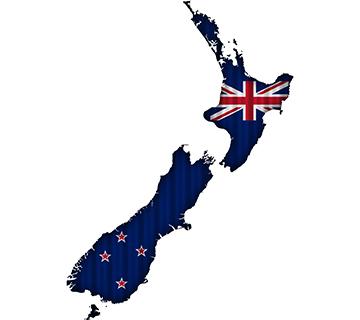 澳洲留學生可以移民新西蘭嗎?