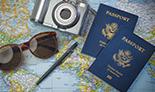 有了旅游签证,却依旧被拒绝入境,EXM???——澳星