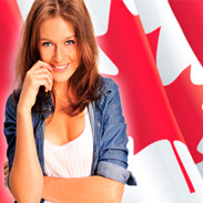 加拿大移民-澳星
