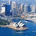 澳大利亚移民—澳星