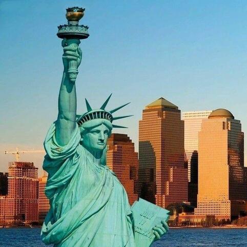 美国移民-厦门澳星