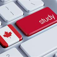 报税季来临,加拿大税局提醒报税常犯的3个错误!