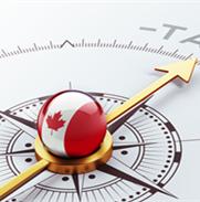 加拿大海关:出境新规将实施!收集?#24691;幻?#31163;境者的个人资料