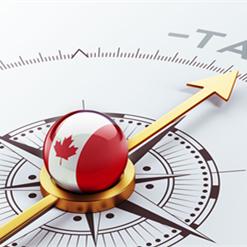 重大利好!加拿大2019财年预算发布!买房国?#39029;?#38065;10%