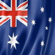 澳洲大选将至,澳洲移民会有什么政策出台呢?