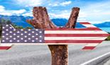 美國移民攻略 | 解密EB-1A申請成功的六大要點