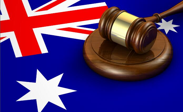 澳大利亞移民—澳星