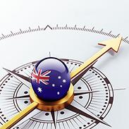 出国移民-澳星
