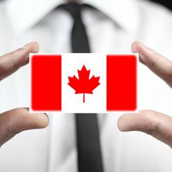 加拿大2018EE移民年终报告出炉!中国获邀请数位居第二