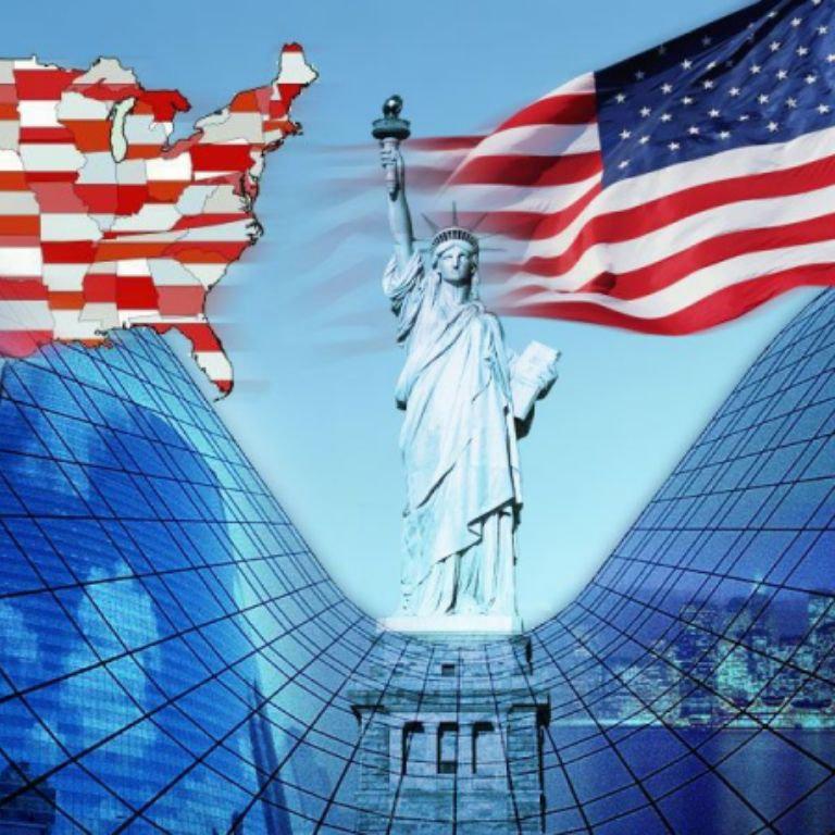 美國移民人口逾4400萬,再度刷新紀錄