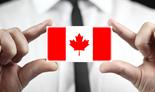 为什么说现在正是移民加拿大的黄金时期?