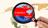 那些人移民加拿大后,都在做些什么工作?就业和收入水平如何?
