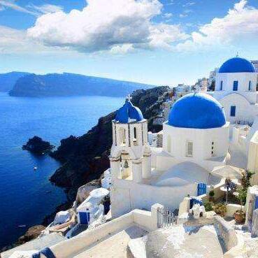 希臘移民-廈門澳星