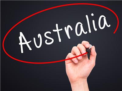 澳洲移民—澳星