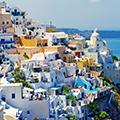 希腊这么多福利就没人关心吗?