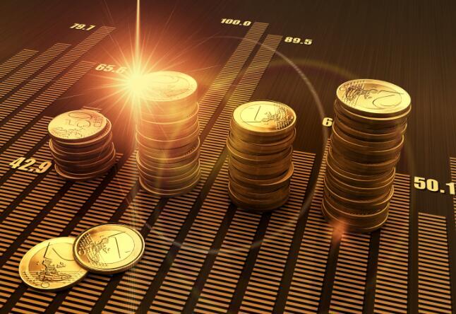 读懂|中国高净值人群是如何投资管理财产的?