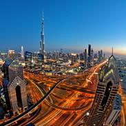 迪拜房产-澳星出国