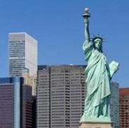 美国国务院公布了2020年3月的美国移民签证排期表