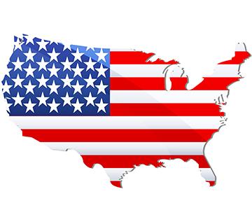 澳星移民——美国