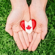 加拿大移民-青島澳星