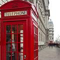 英国宣布90亿英镑财政补助计划,希腊黄金签证条件放宽——澳星