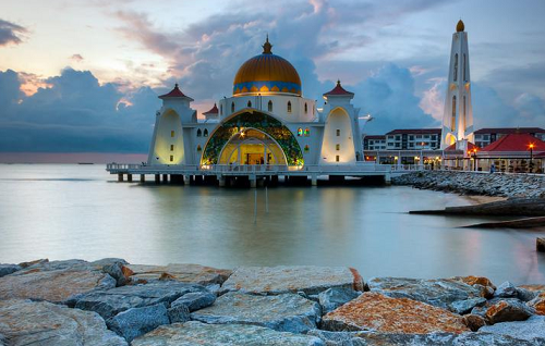 马来西亚移民-长沙澳星