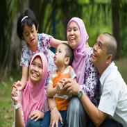 马来西亚移民-澳星