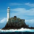 爱尔兰投资移民——澳星