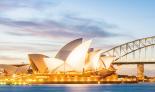 各国最新入境政策及隔离措施——澳星