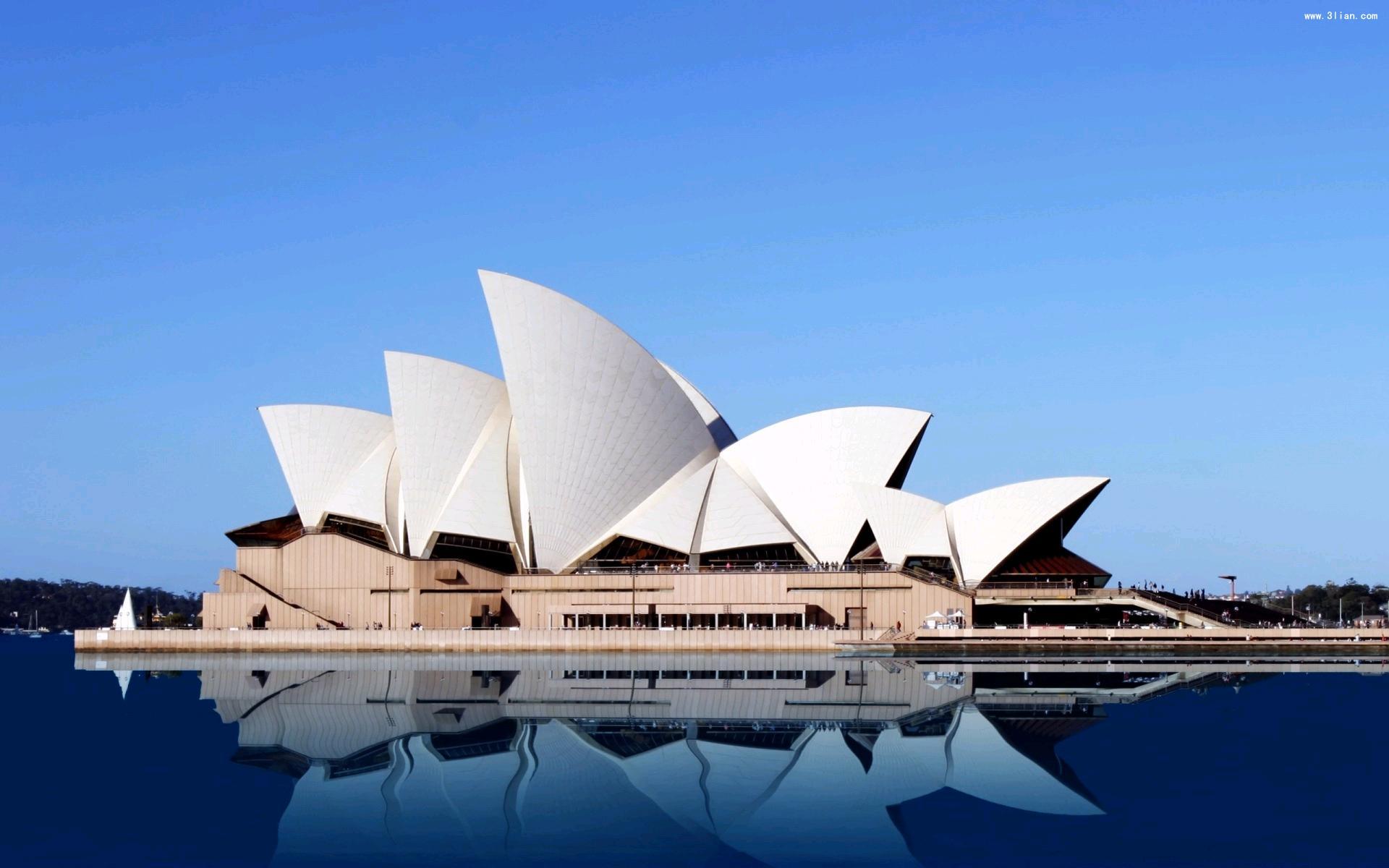 重磅!澳大利亞各州將全面開放移民申請