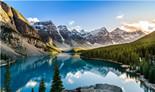 加拿大 移民——澳星