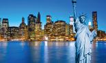 美國移民——澳星
