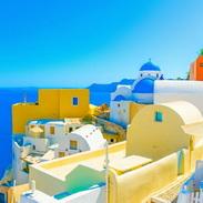希腊买房移民—青岛澳星