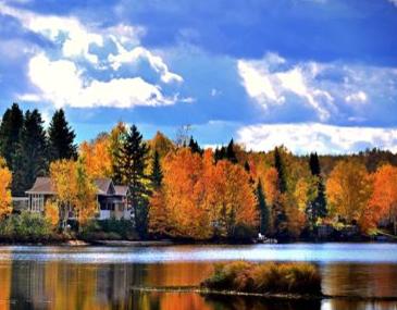 加拿大魁省投資移民延遲至2023年開放