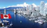 5月部分国家出入境新规,加拿大9万移民名额申请通道开启——澳星