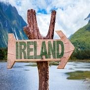 重要:9月13日起,愛爾蘭恢復所有簽證類別的辦理!