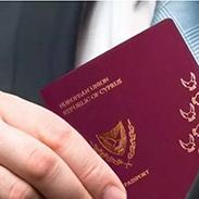 投资移民必备:海外护照的四大用法