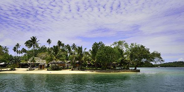 瓦努阿图护照,瓦努阿图移民