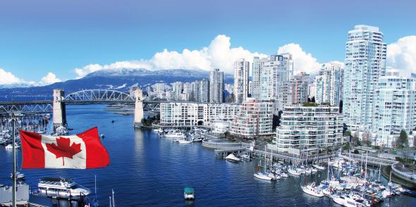 加拿大移民-魁北克投资移民